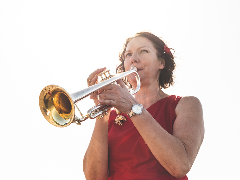 Dr. Sabine Kaiseer